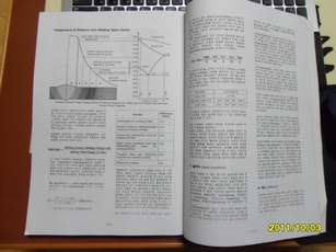 SDC17665-2.jpg
